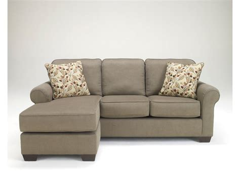 signature design by ashley camden sofa signature design by ashley living room sofa chaise 3550018