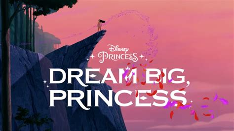 a dreamer s tales and other stories classic reprint books big princess inspires and of all ages