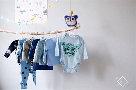 Baby Jongens Kamer by Baby Jongens Kamer Slaapkamer Delen Met Baby In