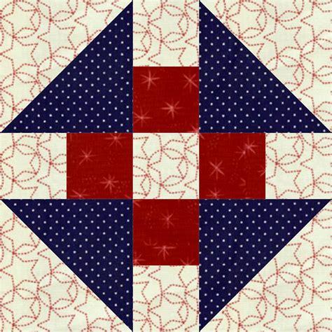 easy quilt blocks easy amish quilt pattern studio design gallery