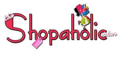 pemborong headpieces tudung bawal newhairstylesformen2014 com