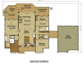 rustic house plans with open floor home picture click here download building permit