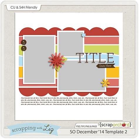 Bringing Digital Scrapbooking To Scrapbook Retail Stores The Mad Cropper 8 by 54 Best Scrapbook Ideas Images On Scrapbooking