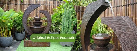 garden water features ideas top 5 garden water feature ideas outdoor garden features
