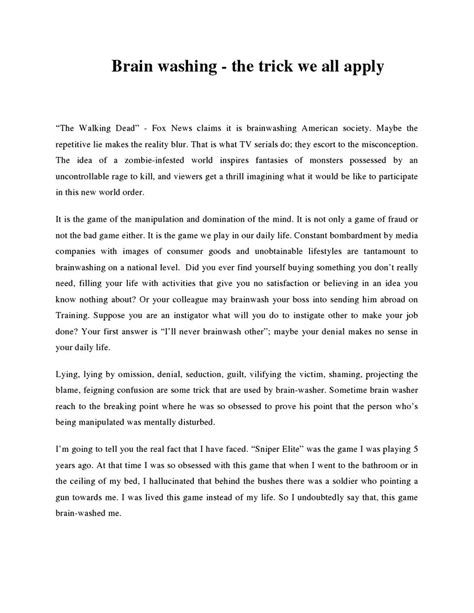 The Sniper Essay by The Sniper Essay Event Planning Printable Reciepts