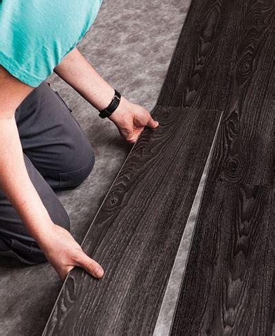 pavimenti ad incastro pavimenti in pvc ad incastro free fortelock piastrella ad