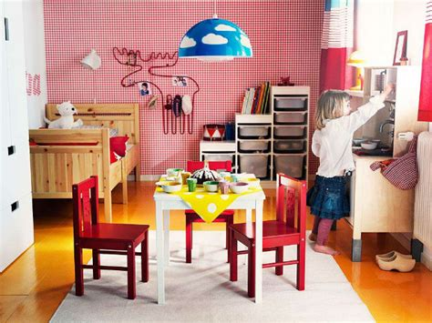 chairs for kids bedrooms 10 top kids bedroom ideas with modern chairs