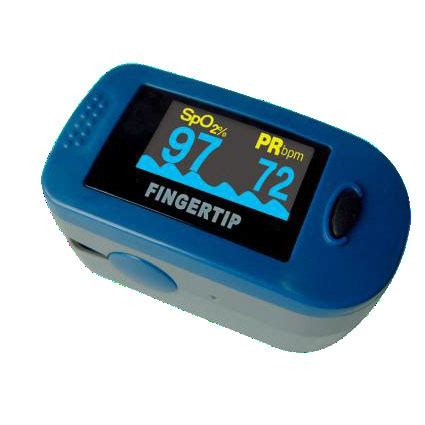Fingertip Pulse Oxymetri Biolight M70 finger pulse oximeter md300c2 pulse oximeter medisupplies