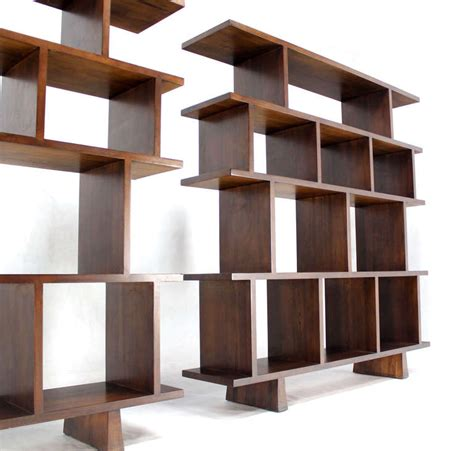open back shelves bookcases bookcases ideas open bookcases on hayneedle open back