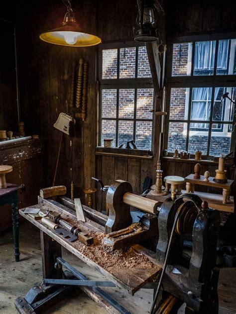 workshop images  pinterest woodworking