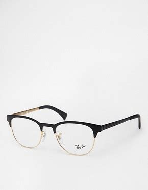 brille ohne gestell ban brille ohne rahmen louisiana brigade