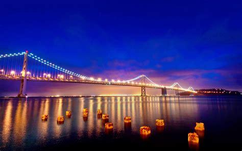 the bridge and the golden gate bridge the history of americaã s most bridges books golden gate bridge san francisco the most popular