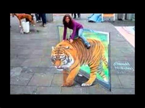 imagenes reales y imagenes virtuales dibujos que parecen reales youtube