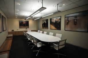 Office Meeting Room by Modern Office Meeting Room New Office Conference Room