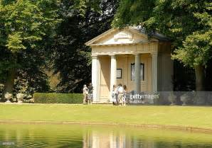 princess diana house althorp althorp childhood home and grave of diana princess of