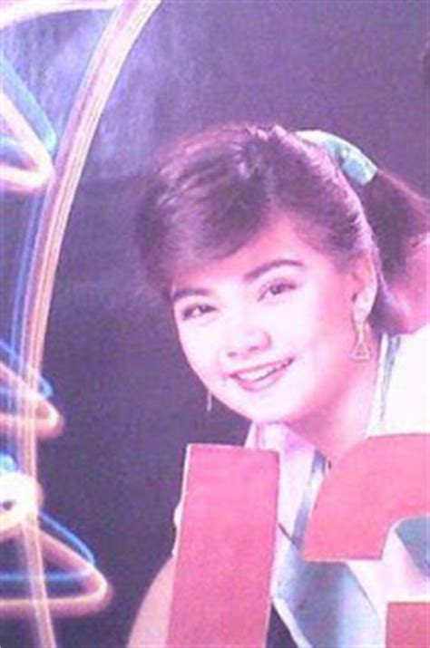 biography of isabel granada february 20 1988 a day in life heart of the 80s