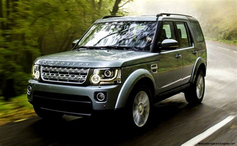 lr4 land rover 2014 land rover lr4 reviews land rover lr4 price photos and