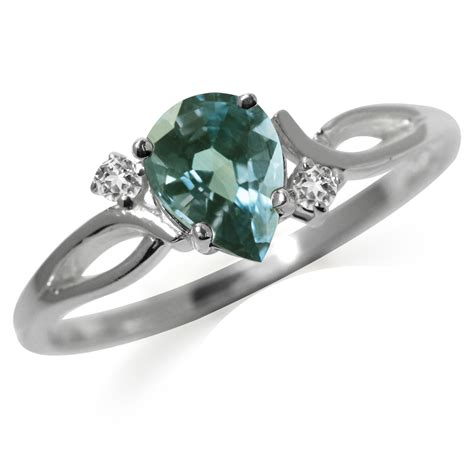 alexandrite color change ebay