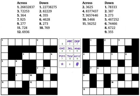 usa today crossword nov 21 two txtpert puzzles from usa today