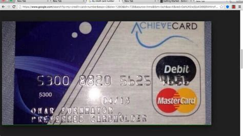 5 useful tips to bulletproof your credit cards against identity theft