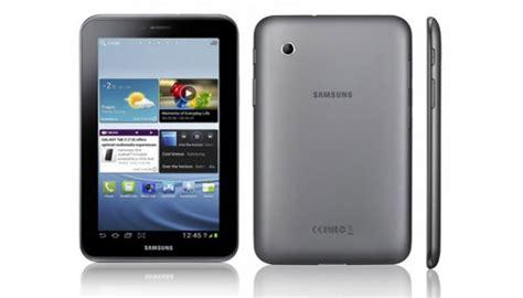 Samsung Tab Keluarga potensi tablet di indonesia belum masuk titik jenuh teknologi tempo co