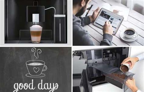 inbouw koffiemachine met vaste wateraansluiting inbouw koffiemachine kopen lees over de trends en