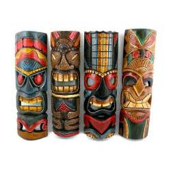 Hawaiian tiki meanings images amp pictures becuo