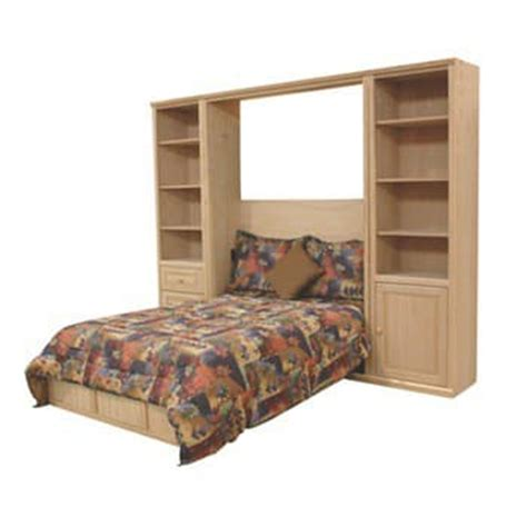 furniture in the raw murphy beds furniture in the raw murphy bed fold away beds