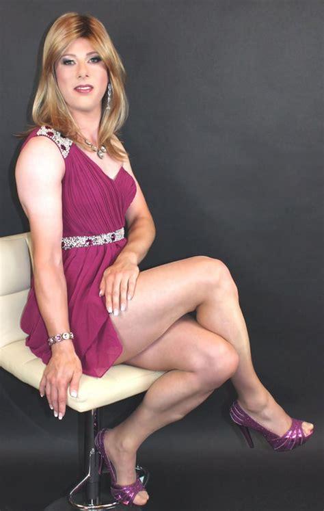fem boi dreams 17 best images about tgirl friends on pinterest st john