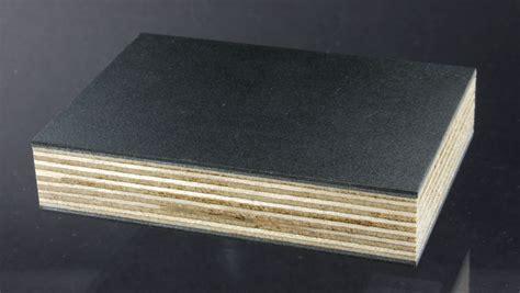 Holzplatte Weiß Beschichtet by Holzwerkstoff