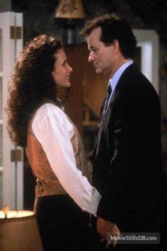 groundhog day andie macdowell 17 best ideas about groundhog day on