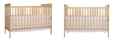 On Me Crib Conversion Kit by Convertible Baby Cribs Foothill 4in1 Convertible Crib