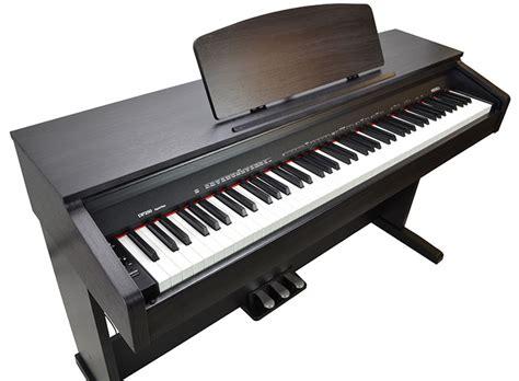 digital piano bench digital piano and bench pianos