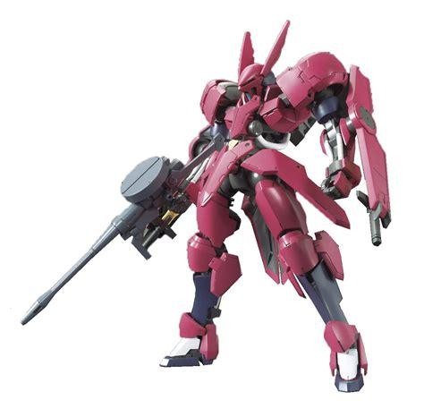 Gundam Decal Gd104 Multi Iron Blooded Orphans 2 gundam high grade iron blooded orphans 1 144 scale model kit 014 grimgerde www toysonfire ca