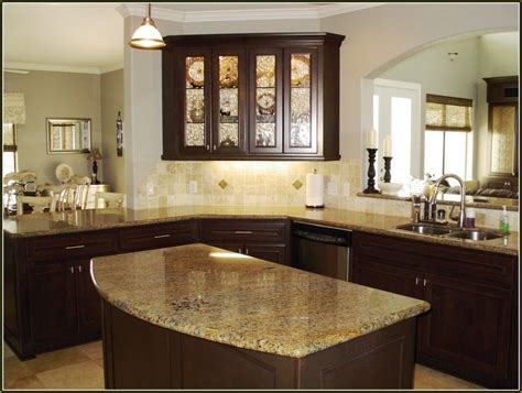 diy kitchen cabinet refacing ideas cabinets on pinterest cabinet refacing kitchen remodeling
