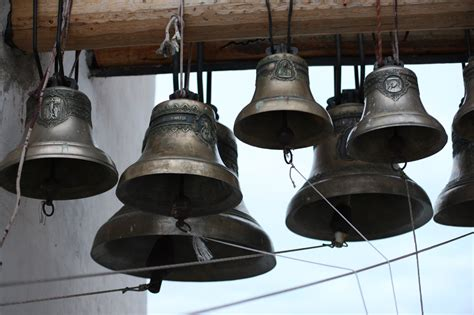 Attractive Church Chimes #2: Negative-externality-church-bells-iStock_000005559785Medium.jpg
