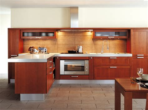Schmidt Cabinets by Transitional Decor Kitchens Kitchen Design Ideas