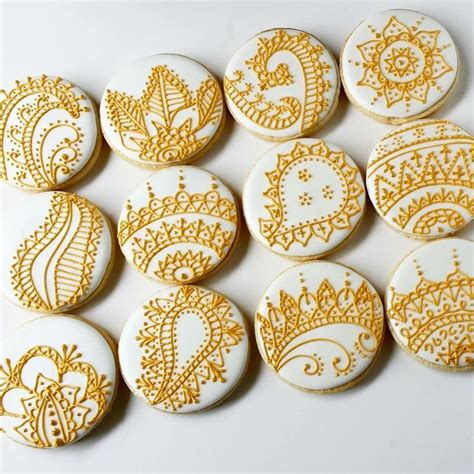 henna design biscuits 108 best indian biscuits images on pinterest decorated