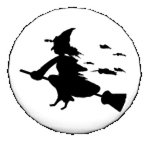 imagenes de brujas volando halloween gifs animados de brujas volando en halloween