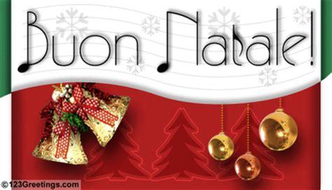 family  food equals love  days  christmas day  buon natale christmas eve italian