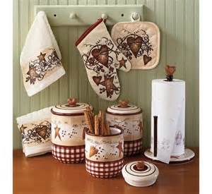 Hearts And Stars Kitchen Collection by Pics Photos Hearts Stars Kitchen Decor
