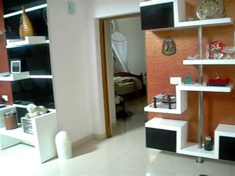 Indian Home Interior Design Photos Middle Class My Amateur Interior Design Non Conventional Give Your