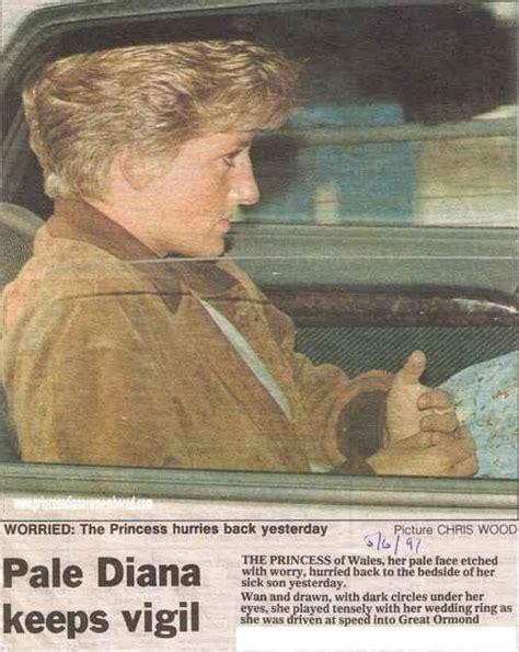 Tk Diana Princess Tosca 60 best april k club barbuda images on royals princess diana and princess