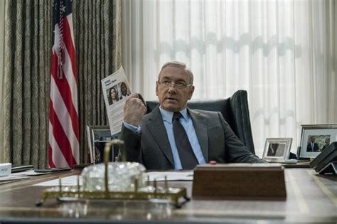 house of cards reviews tv review house of cards daily bruin