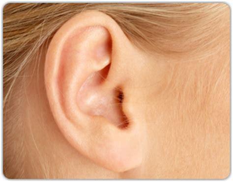 chirurgie esthetique oreilles chirurgie esthetique