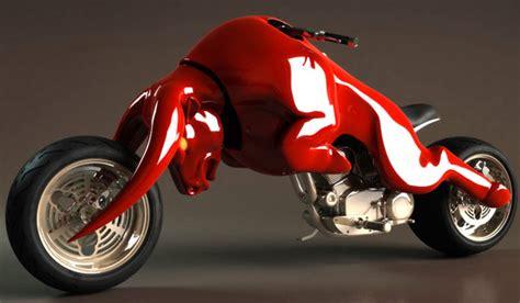 moto jaguar des motos jaguar et taureau flepi net