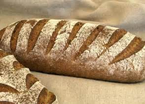 100 Percent Rye Bread Recipe Bread Machine Image Gallery Rye Bread