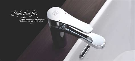 german made bathroom faucets german made bathroom faucets 28 images stellar antique