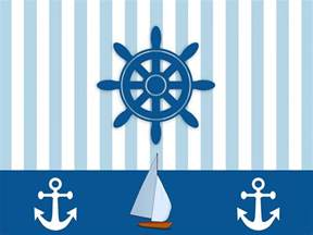 nautical theme nautical design commercial wallpaper joy studio design