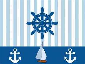 nautical theme nautical design commercial wallpaper studio design